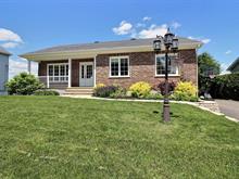 House for sale in Mont-Bellevue (Sherbrooke), Estrie, 357, Rue  Célina, 22400117 - Centris
