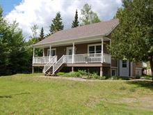 Maison à vendre à Brébeuf, Laurentides, 372, Route  323, 22134552 - Centris