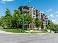 Condo for sale in Sainte-Foy/Sillery/Cap-Rouge (Québec), Capitale-Nationale, 3537, Chemin  Saint-Louis, apt. 213, 20138375 - Centris