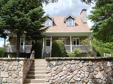 Maison à vendre à Brébeuf, Laurentides, 334, Route  323, 18318779 - Centris.ca