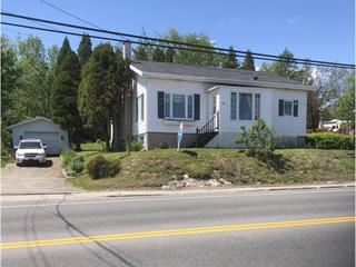 House for sale in Alma, Saguenay/Lac-Saint-Jean, 2802, Avenue du Pont Nord, 21251145 - Centris.ca