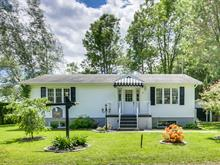 Maison à vendre à Batiscan, Mauricie, 71, Route de l'Internationale, 12743430 - Centris