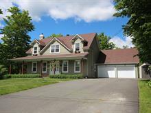 Maison à vendre à Orford, Estrie, 70, Rue de la Brise, 18861648 - Centris.ca
