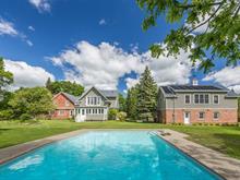 Maison à vendre à Lac-Brome, Montérégie, 20 - 22, Chemin  Tibbits Hill, 14478467 - Centris.ca