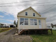 House for sale in Chandler, Gaspésie/Îles-de-la-Madeleine, 661, Avenue  Furlotte, 19602888 - Centris.ca