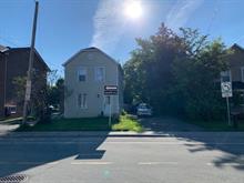 Maison à vendre à Gatineau (Gatineau), Outaouais, 53, Rue  Saint-Antoine, 17926704 - Centris