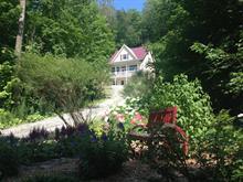 Chalet à vendre à Eastman, Estrie, 25, Chemin du Mousqueton, 22180070 - Centris.ca