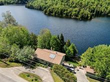 House for sale in Saint-Adolphe-d'Howard, Laurentides, 3497 - 3499, Chemin du Village, 15713885 - Centris