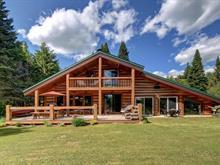 House for sale in La Macaza, Laurentides, 1002, Chemin du Lac-Chaud, 23579210 - Centris.ca