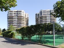 Condo for sale in Brossard, Montérégie, 8245, boulevard  Saint-Laurent, apt. 501, 17410826 - Centris