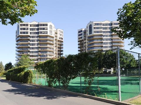Condo for sale in Brossard, Montérégie, 8245, boulevard  Saint-Laurent, apt. 501, 17410826 - Centris.ca