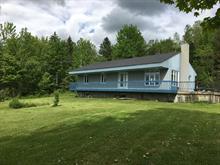 House for sale in Saint-Jacques-de-Leeds, Chaudière-Appalaches, 1010, Route  269 Sud, 28748763 - Centris