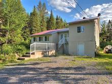Maison à vendre à Trois-Rivières, Mauricie, 1771, Rue  Ulysse-Pépin, 27247050 - Centris