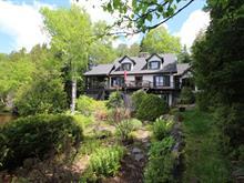 House for sale in Saint-Donat (Lanaudière), Lanaudière, 34, Chemin  Pointe-des-Prêtres, 24840835 - Centris.ca