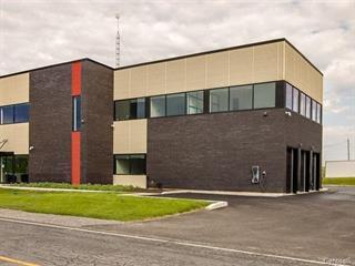 Commercial building for rent in Vaudreuil-Dorion, Montérégie, 2540, Chemin de la Petite-Rivière, suite 110, 19711709 - Centris.ca