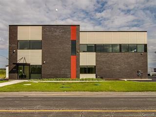 Bâtisse commerciale à louer à Vaudreuil-Dorion, Montérégie, 2540, Chemin de la Petite-Rivière, local 110, 19711709 - Centris.ca