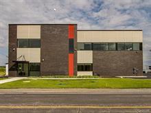 Commercial building for rent in Vaudreuil-Dorion, Montérégie, 2540, Chemin de la Petite-Rivière, suite 111, 27923130 - Centris