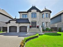 House for rent in Duvernay (Laval), Laval, 701, Rue du Chardonnay, 17597192 - Centris.ca