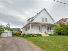 Maison à vendre à Saint-Elzéar (Chaudière-Appalaches), Chaudière-Appalaches, 584, Avenue du Palais, 9338560 - Centris.ca