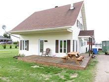 House for sale in Saint-Prime, Saguenay/Lac-Saint-Jean, 1054, 6e Rang, 26149851 - Centris.ca