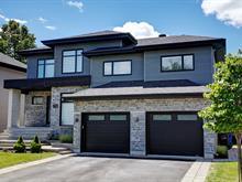 House for sale in Mirabel, Laurentides, 17720, Rue du Grand-Prix, 22687696 - Centris.ca