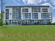 Condo / Appartement à louer à Chomedey (Laval), Laval, 4001, Rue  Elsa-Triolet, app. 102, 24449116 - Centris.ca
