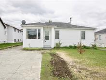 Maison à vendre à Chapais, Nord-du-Québec, 16, 5e Rue, 20300367 - Centris.ca