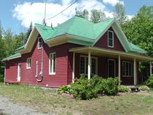 Chalet à vendre à Saint-Édouard-de-Maskinongé, Mauricie, 162, 1re rue  Domaine-du-Boisé, 24412207 - Centris.ca
