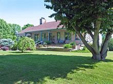 Maison à vendre à Saint-Anicet, Montérégie, 614, Route  132, 24479520 - Centris