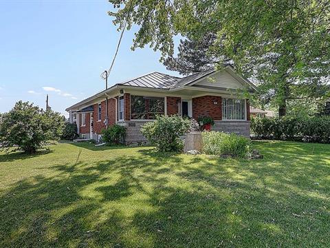 House for sale in Chambly, Montérégie, 900, Avenue  De Salaberry, 18044248 - Centris