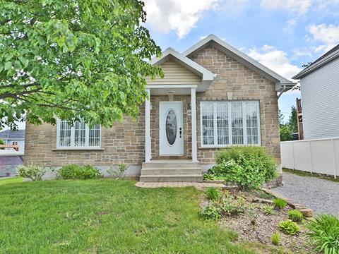 House for sale in La Haute-Saint-Charles (Québec), Capitale-Nationale, 6613, Rue de Vénus, 23044471 - Centris