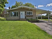 House for sale in Coaticook, Estrie, 492, Rue  Simard, 15038222 - Centris.ca