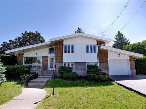 House for sale in Pont-Viau (Laval), Laval, 245, Rue des Sables, 11072017 - Centris
