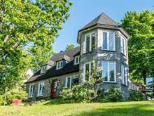 House for sale in Saint-Augustin-de-Desmaures, Capitale-Nationale, 4547A, Montée du Côteau, 16586654 - Centris.ca