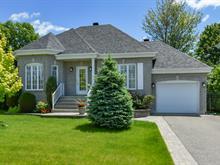 House for sale in Sainte-Marthe-sur-le-Lac, Laurentides, 3046, Rue  Valérie, 11441217 - Centris