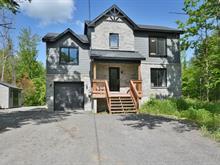 House for sale in Saint-Colomban, Laurentides, 140, Rue du Domaine-Fortier, 24063501 - Centris