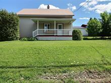Maison à vendre à Sainte-Clotilde-de-Beauce, Chaudière-Appalaches, 300, Rue du Couvent, 22840449 - Centris.ca