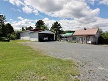 House for sale in Sainte-Clotilde-de-Beauce, Chaudière-Appalaches, 300, Rue du Couvent, 22840449 - Centris.ca