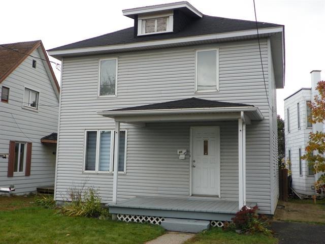 House for sale in Saint-Joseph-de-Sorel, Montérégie, 316, Chemin  Saint-Roch, 20161753 - Centris.ca