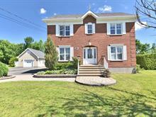 House for sale in Saint-Cyprien-de-Napierville, Montérégie, 24, Avenue  Deslauriers, 26890919 - Centris