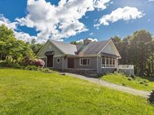 House for sale in Lac-Brome, Montérégie, 109, Chemin  Tibbits Hill, 24992113 - Centris