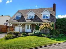 Maison à vendre à Dollard-Des Ormeaux, Montréal (Île), 34, Rue  Eastmoor, 10812065 - Centris