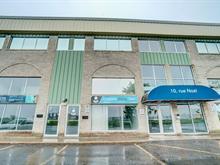 Commercial unit for sale in Hull (Gatineau), Outaouais, 10, Rue  Noël, suite 18, 13901974 - Centris