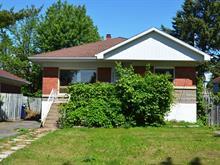 Maison à vendre à Saint-Vincent-de-Paul (Laval), Laval, 4877, Rue  Quevillon, 20325161 - Centris.ca