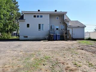 Maison à vendre à Trois-Rivières, Mauricie, 1164, boulevard  Thibeau, 13082899 - Centris.ca