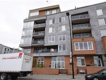 Condo à vendre à Ville-Marie (Montréal), Montréal (Île), 701, Rue de la Commune Est, 23432330 - Centris.ca
