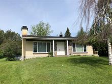 House for sale in Chicoutimi (Saguenay), Saguenay/Lac-Saint-Jean, 2342, Rang  Saint-Pierre, 23122202 - Centris