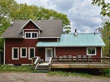 House for sale in Chertsey, Lanaudière, 16750, Route  335, 20807325 - Centris.ca