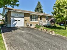 House for sale in Buckingham (Gatineau), Outaouais, 681, Rue du Curé-Roy, 20611981 - Centris.ca