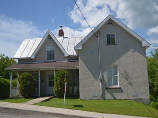 House for sale in Windsor, Estrie, 53, 3e Avenue, 16752121 - Centris.ca